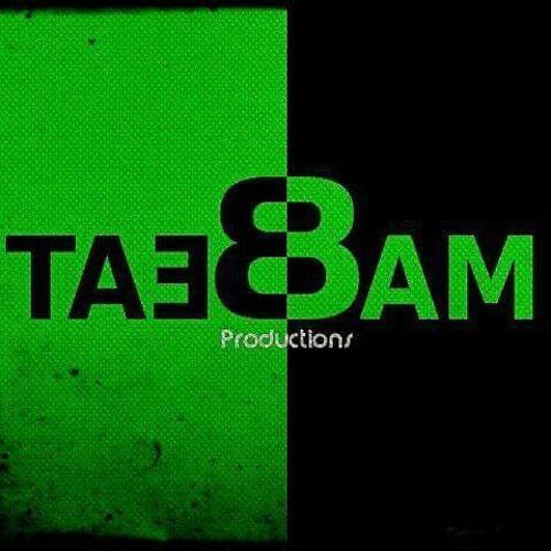 BamBeat Fix's avatar