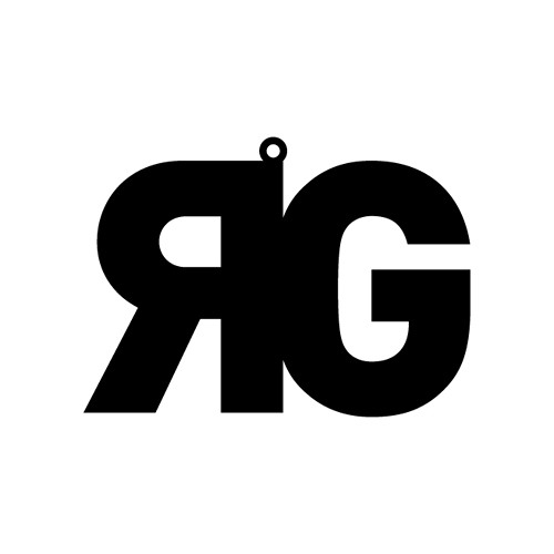 Rona Geffen's avatar