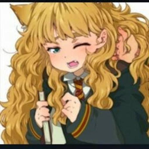 Isabel anime's avatar