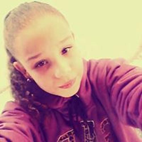Crislaine Santos's avatar
