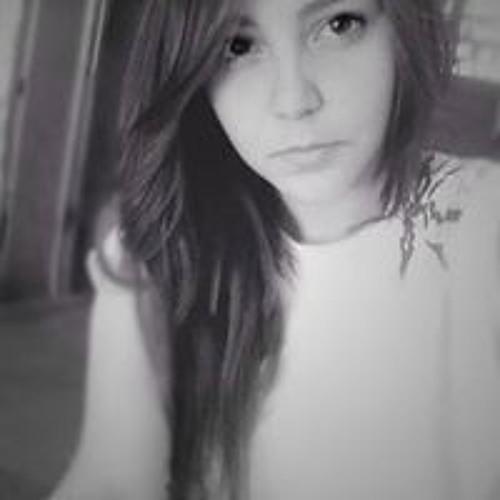 Elena Ch's avatar