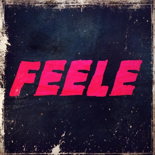 feele's avatar