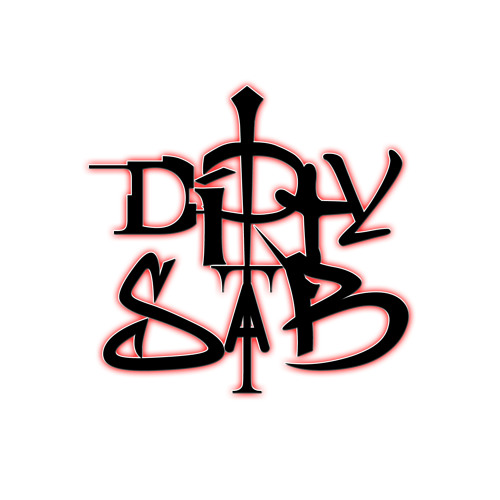 Dirty Stab (Official)'s avatar