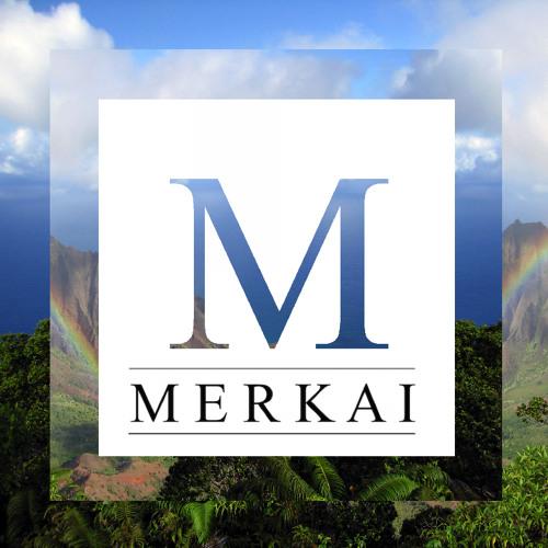 Merkai's avatar