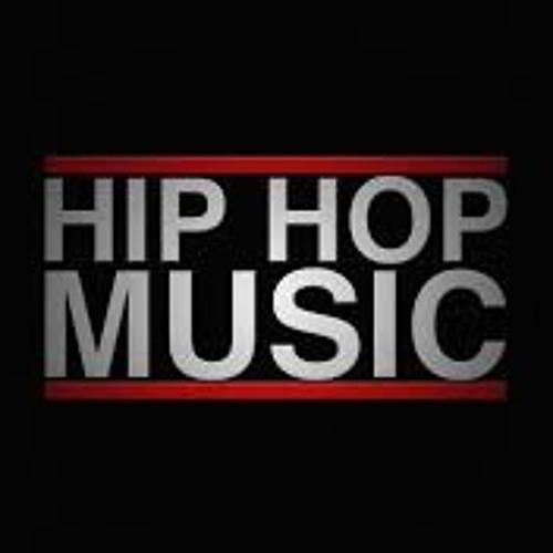 Hip-Hop Reposts's avatar