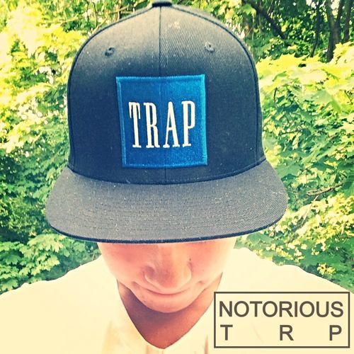 Notorious TRP's avatar