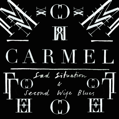 carmel_music's avatar