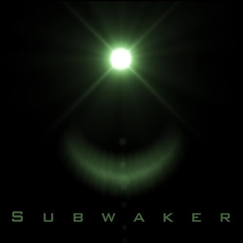 Subwaker a.k.a Night Technician's avatar