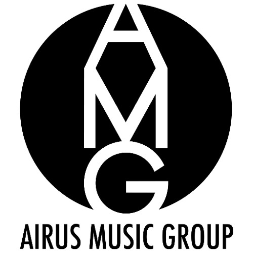 Airus Music Group's avatar