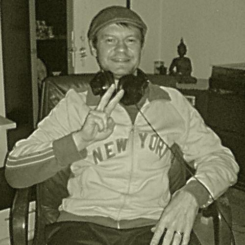 René TheGroover's avatar