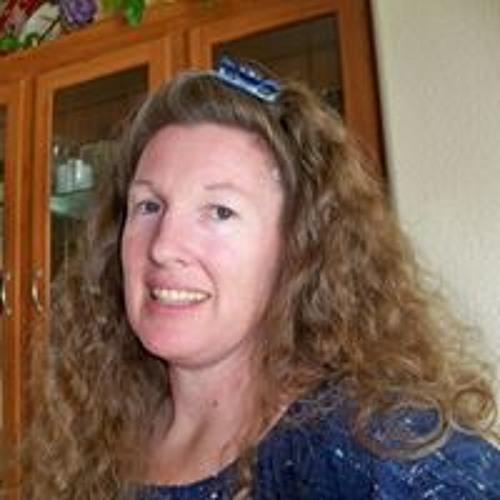Kelly Yazzie's avatar
