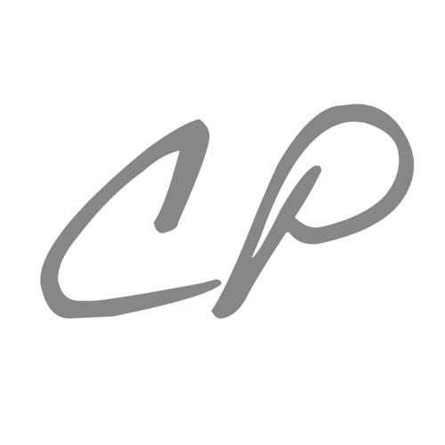 Paro's avatar