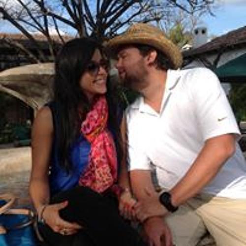 Andres Rivera's avatar