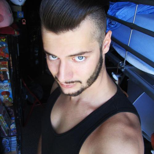 Damien Ogorek's avatar