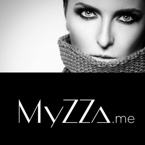 MyZZa's avatar