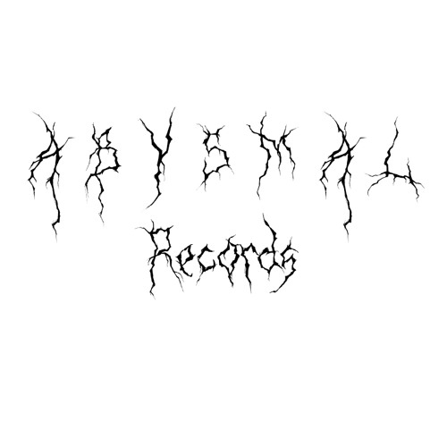 A B Y S M A L Records's avatar