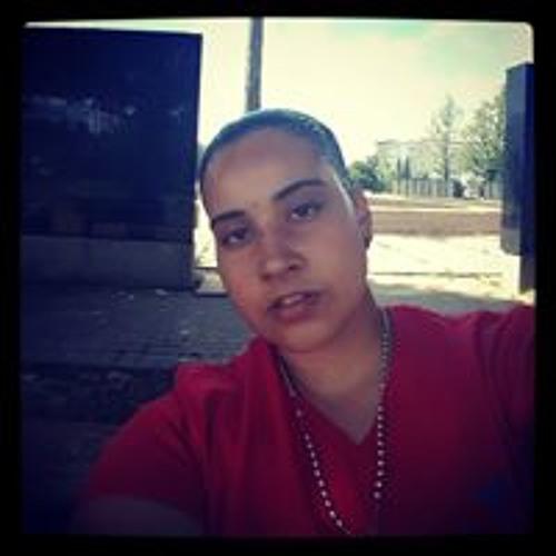 Angie Moncayo's avatar
