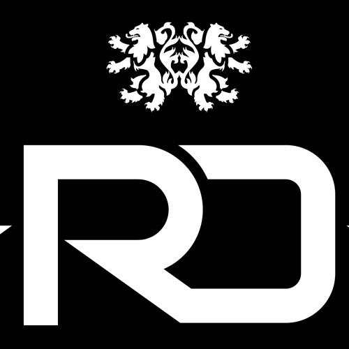 Righteous Dub's avatar