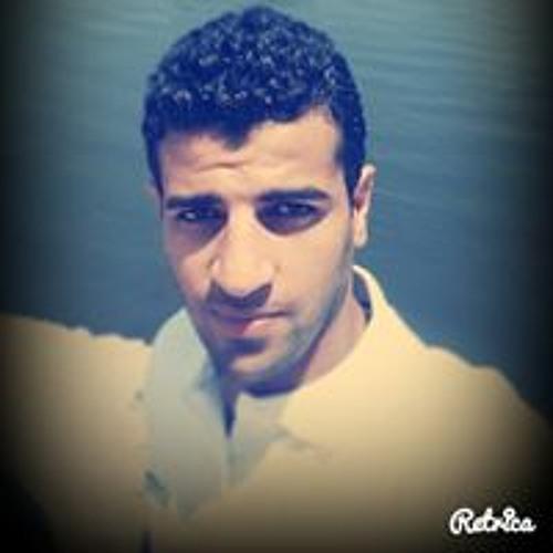 Serag Mohamed EL Alalamy's avatar