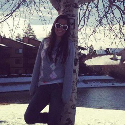 Carly Reiner's avatar