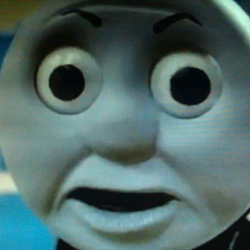 Thomas The Tank Engine Free Listening On Soundcloud