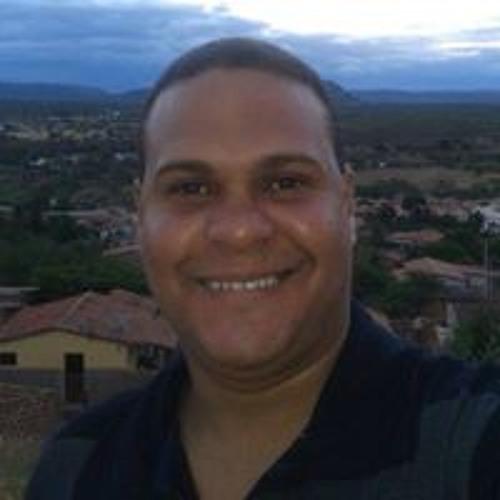 Diego Nascimento's avatar