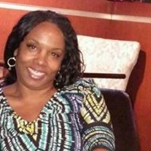 Vivian Washington's avatar
