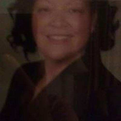 Cheryl Ann Grant-Walker's avatar