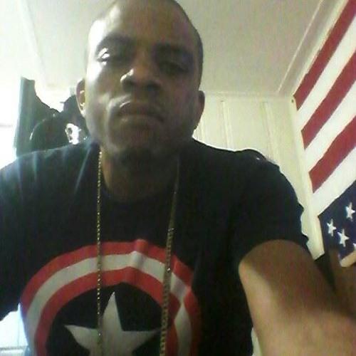 Brandoe610(ISMG)'s avatar