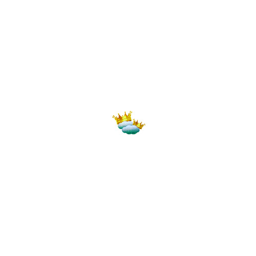 Cloud Kxngz's avatar
