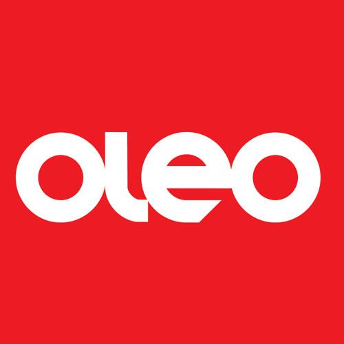 Oleo - Romain