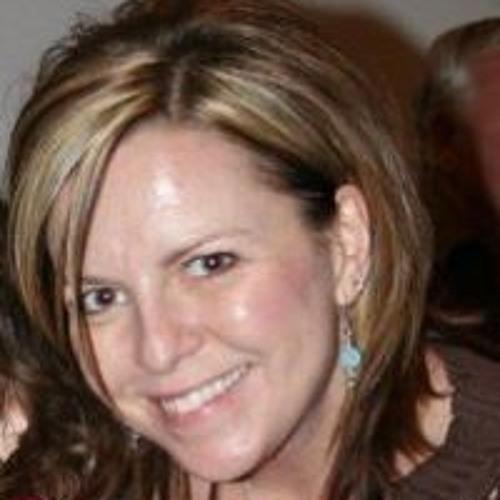Michelle Fox Smith's avatar