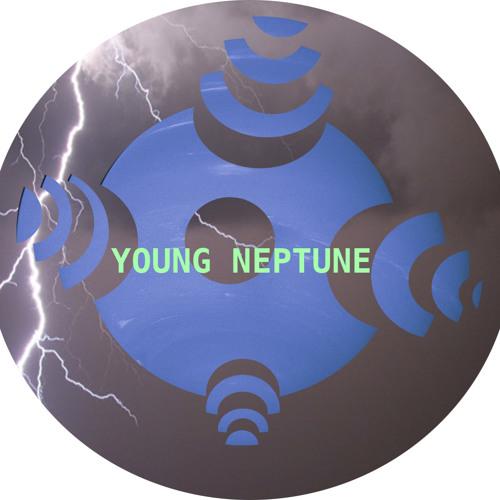 youngneptune's avatar