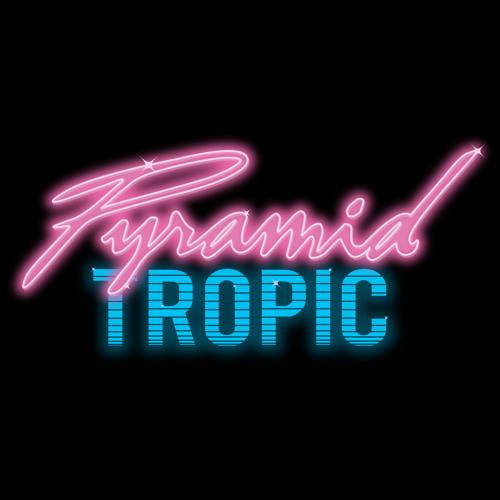 Pyramid Tropic's avatar
