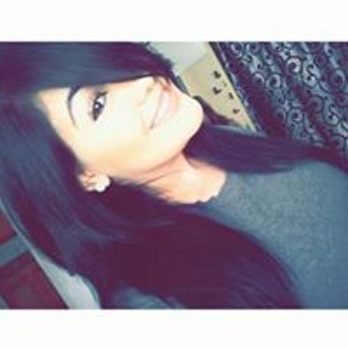 Jessica Del Campo's avatar