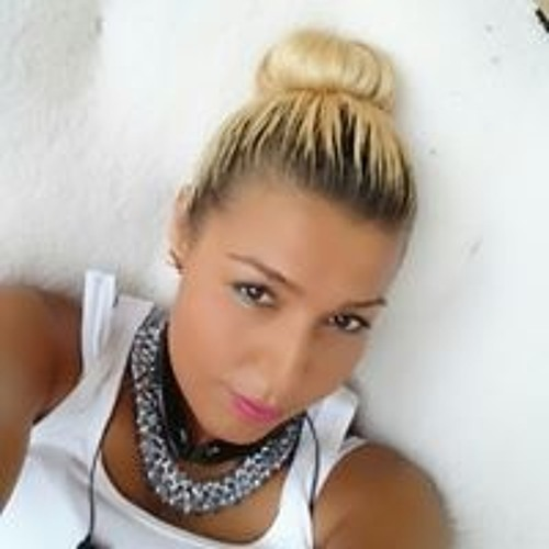 Hatice Hati's avatar