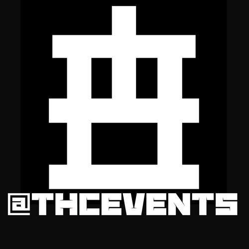 THCNO's avatar