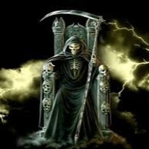 Jacob Karasti's avatar
