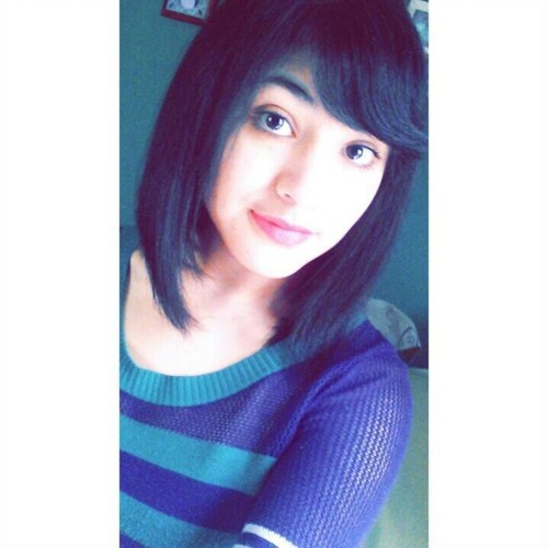 Marcela Ruiz's avatar