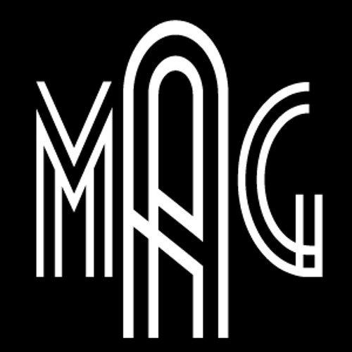 MarkAngelo Green's avatar