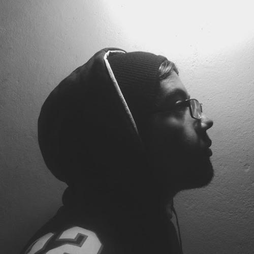 Juan Marcelo Quiroga's avatar