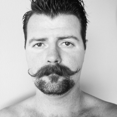 Mr. Pants's avatar