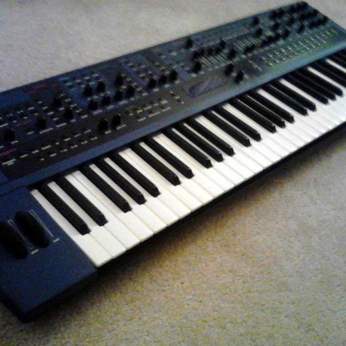 synth4ever's avatar