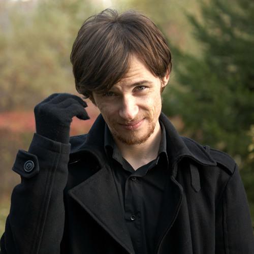 Andrüfer's avatar