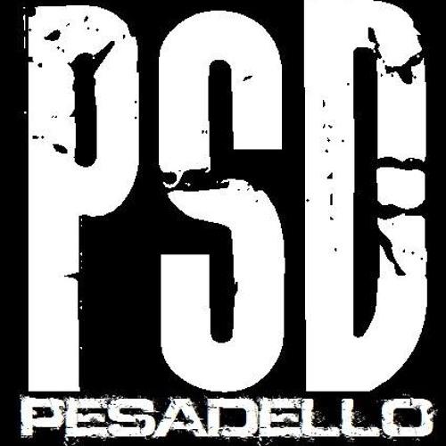 PSD (Pesadello)Oficial's avatar