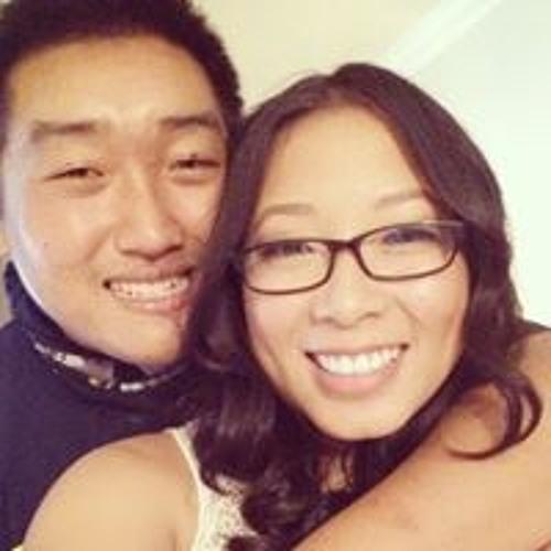 Wa Meng Vue's avatar