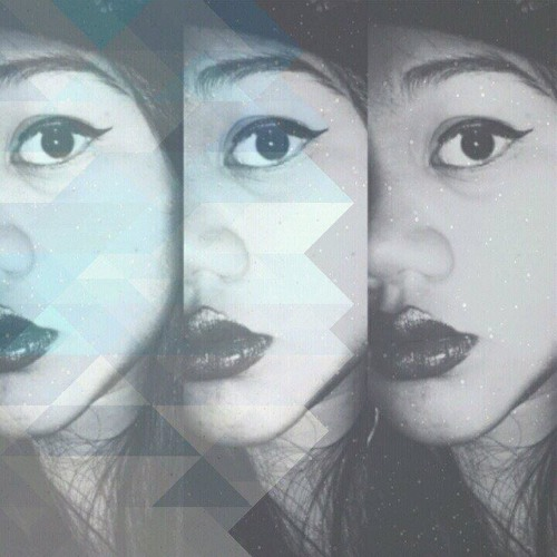Alicia_19's avatar