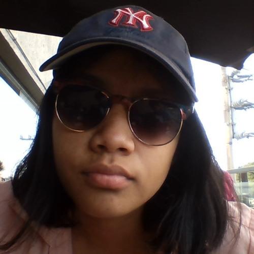 Selina Gualberto's avatar
