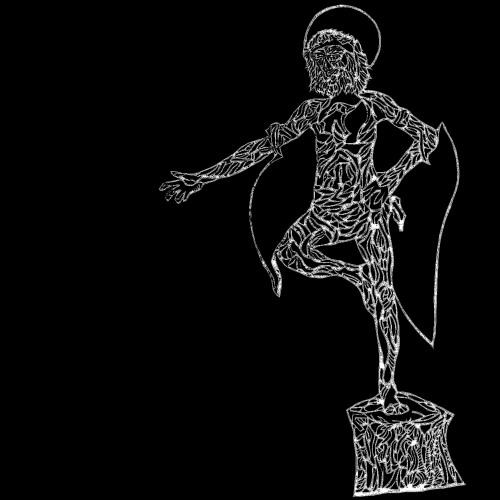 Oszlopos's avatar