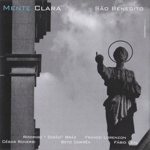 Grupo Mente Clara's avatar